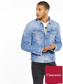 replay-denim-jacket