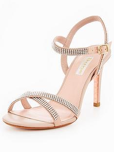 dune-madalenna-diamante-high-dressy-sandal-blush