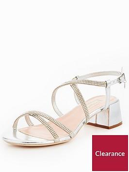 dune-london-masiey-diamante-block-sandal-silver