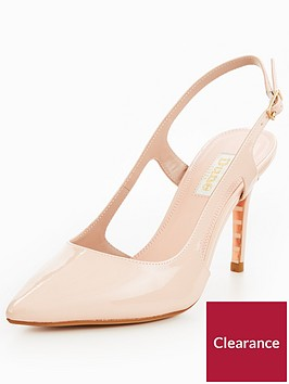 dune-london-crowne-cut-out-kitten-court-shoe-nude-patent