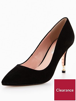 dune-london-brioney-pearl-heel-court