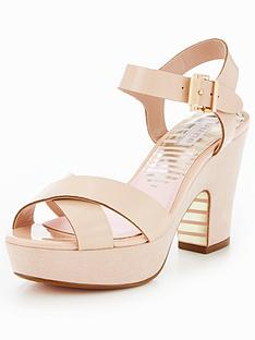 dune-iyla-cross-vamp-block-heel-sandal