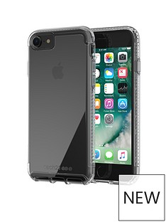 tech21-pure-clear-for-iphone-8