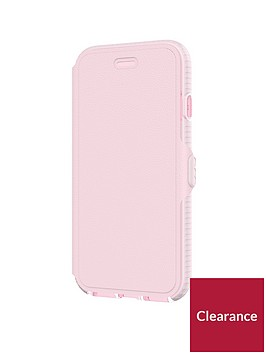 tech21-evo-wallet-for-iphone-8-pink