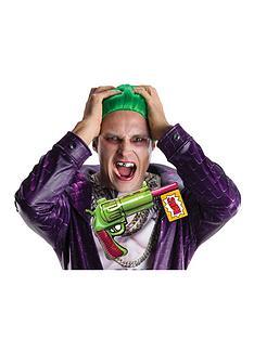 dc-comics-adult-suicide-suad-joker-accessory-kit
