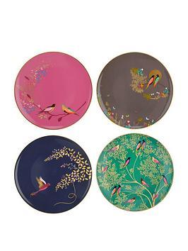 portmeirion-sara-miller-chelsea-cake-plates-set-of-4