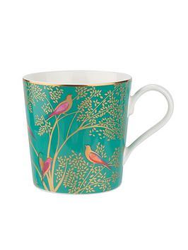 portmeirion-sara-millernbspchelsea-mug