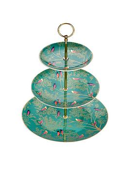 portmeirion-sara-miller-chelsea-3-tier-cake-stand
