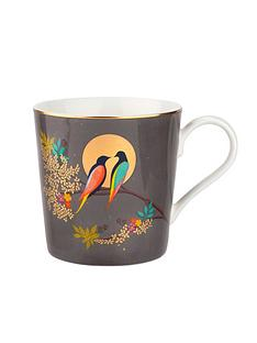 sara-miller-sara-miller-chelsea-mug