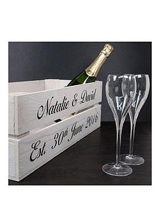 personalised-wooden-crate