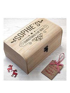 personalised-engraved-christmas-eve-chest-med