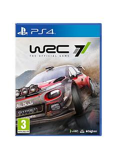 playstation-4-wrc-7-the-official-game-ps4