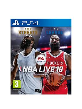 playstation-4-nba-live-18-ps4