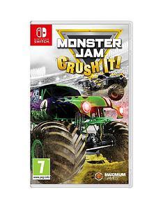 nintendo-monster-jam-crush-it-switch