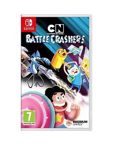 nintendo-cartoon-network-battles-crashers-switch