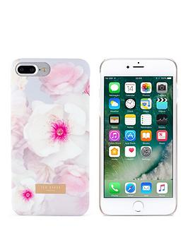 ted-baker-soft-feel-hard-shell-iphone-78-plus-shanna-chelsea-grey