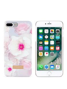 ted-baker-ted-baker-soft-feel-hard-shell-iphone-78-plus-shanna-chelsea-grey