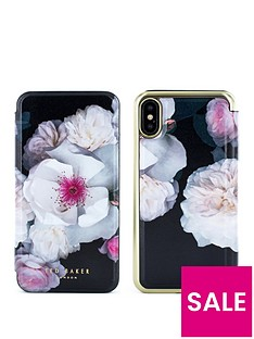 ted-baker-mirror-folio-case-iphone-x-ndash-nalibise-chelsea-black