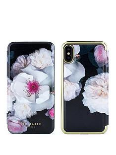 ted-baker-ted-baker-mirror-folio-case-iphone-x-ndash-nalibise-chelsea-black