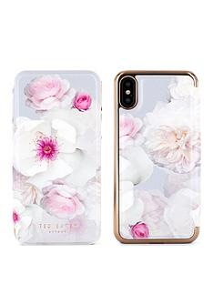 ted-baker-ted-baker-mirror-folio-case-iphone-x-ndash-nalibise--chelsea-grey