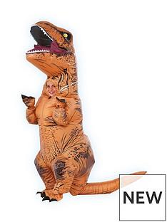 childs-infaltable-t-rex-costume