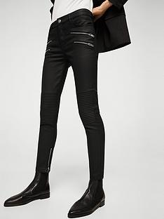mango-double-zip-biker-trouser