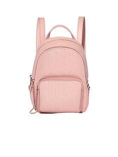 juicy-couture-juicy-aspen-mini-pink-backpack