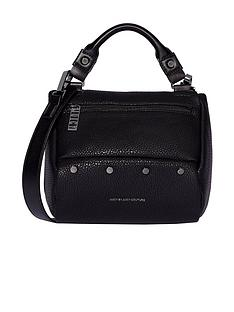 juicy-couture-juicy-crestwood-black-mini-soft-bowler-bag