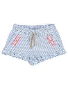 billieblush-girls-embroidered-poplin-shorts