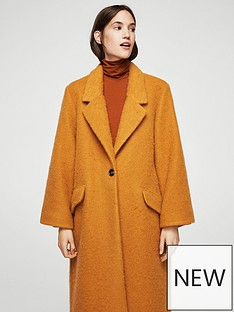 mango-wool-coat