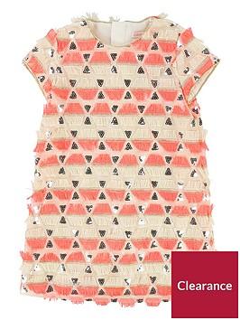 billieblush-girls-sequin-jacquard-dress