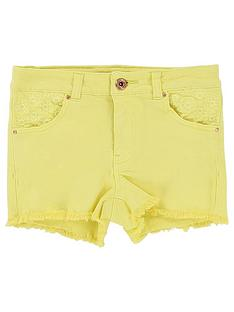 billieblush-girls-embroidered-denim-shorts