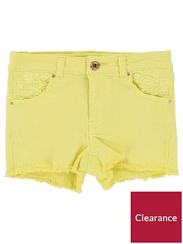 billieblush-girls-embroidered-denim-shorts
