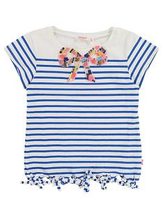 billieblush-girls-embellished-stripe-t-shirt