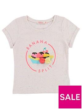 billieblush-girls-banana-split-short-sleeve-t-shirt