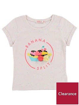 billieblush-girls-banana-split-short-sleeve-t-shirt