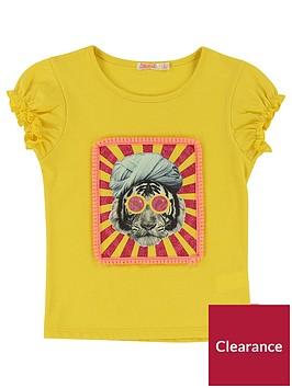 billieblush-girls-short-sleeve-printed-t-shirt