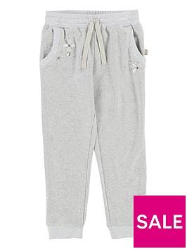 billieblush-girls-embellished-velour-jogging-bottoms
