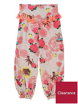 billieblush-girls-printed-tassel-trousers