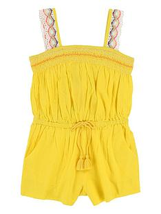 billieblush-girls-embroidered-playsuit