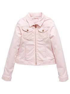 billieblush-girls-embroidered-denim-jacket