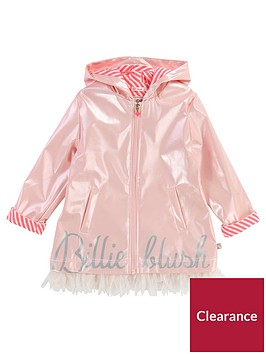 billieblush-girls-frill-hem-hooded-raincoat