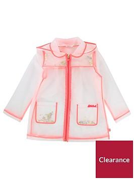 billieblush-girls-transparent-hooded-raincoat