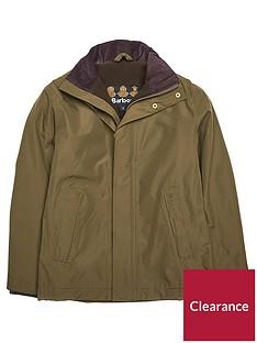 barbour-boys-caldbeck-waterproof-jacket