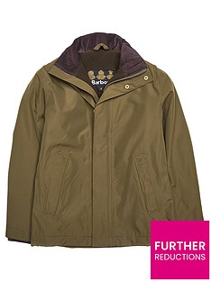 barbour-boys-caldbeck-waterproof-jacket