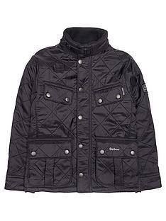 barbour-boys-international-ariel-polarquilt-jacket