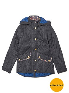 barbour-girls-impeller-quilted-jacket