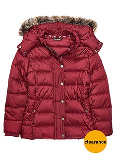 barbour-girls-shipper-quilted-jacket