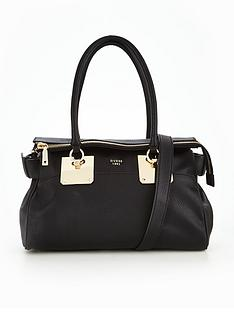 guess-luma-dream-satchel-bag-blacknbsp