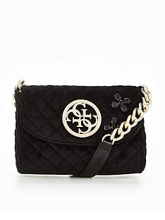 guess-g-lux-mini-crossbody-bag